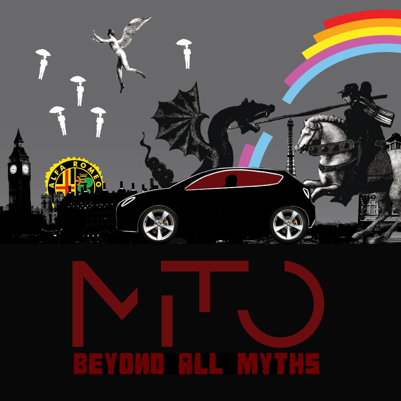 MITO – contest