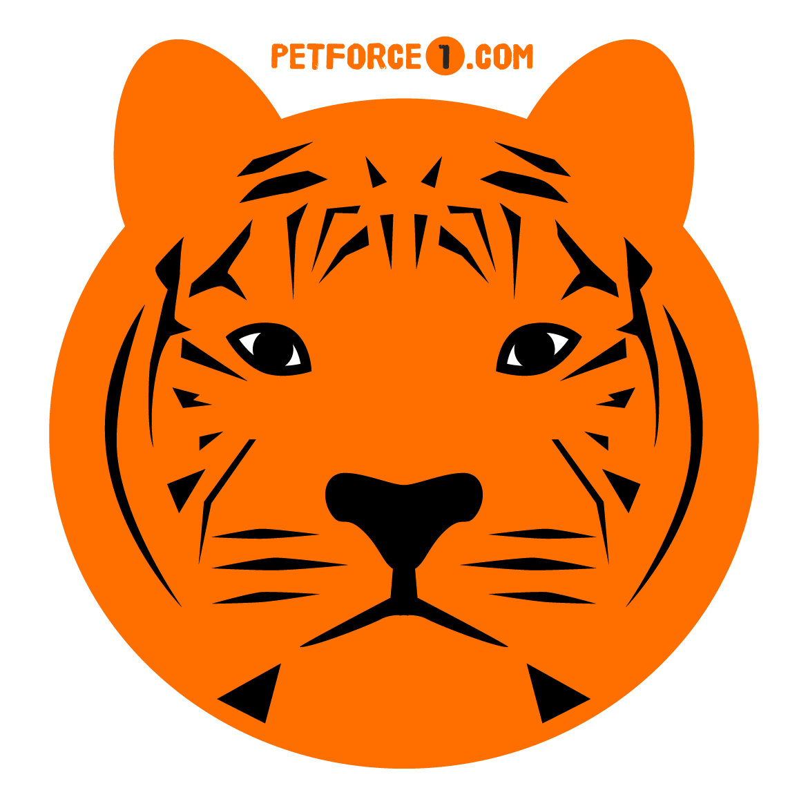 petforce1_tigre