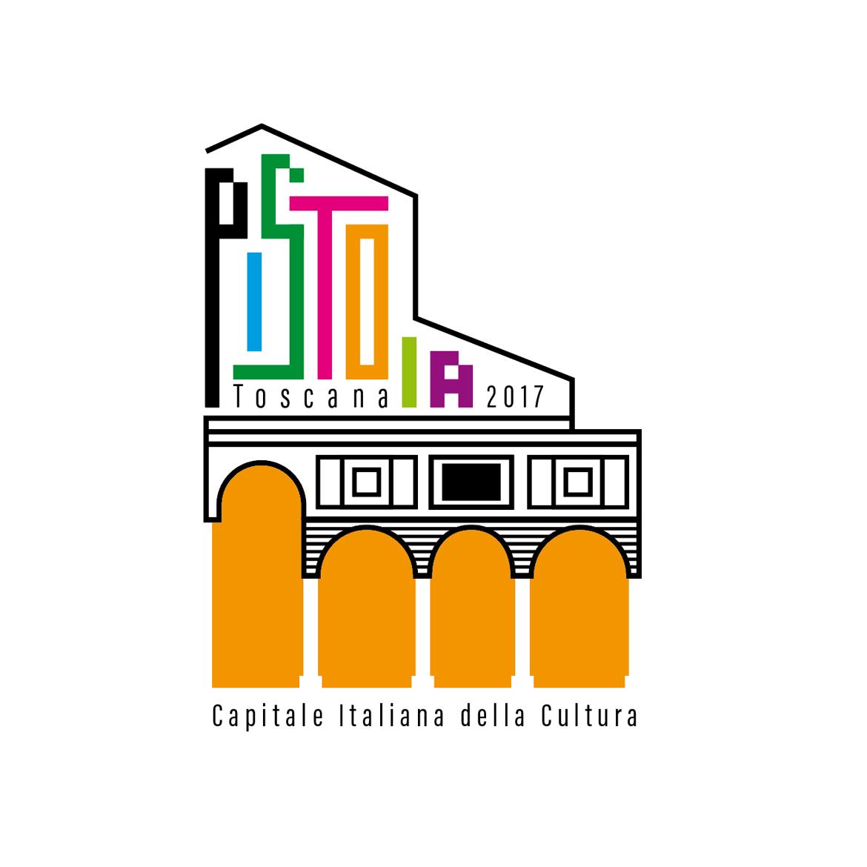 """Pistoia Capitale Cultura 2017"" contest"