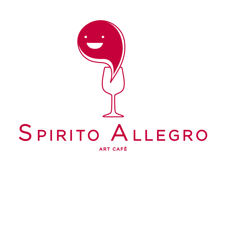 logo – Spirito Allegro