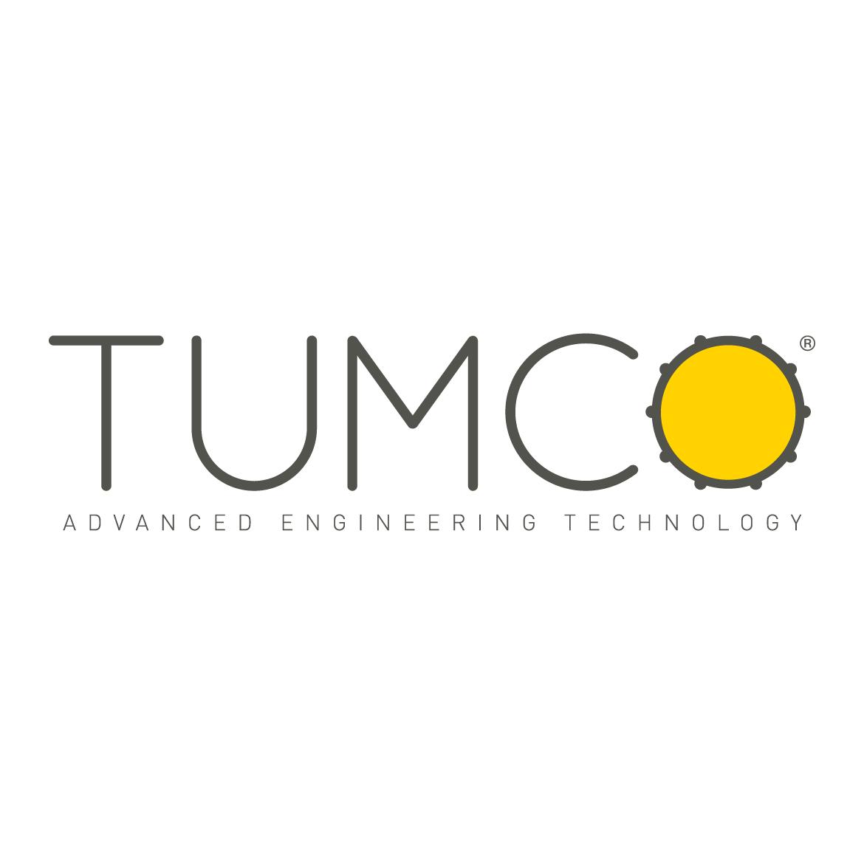 Naming & brand – TUMCO