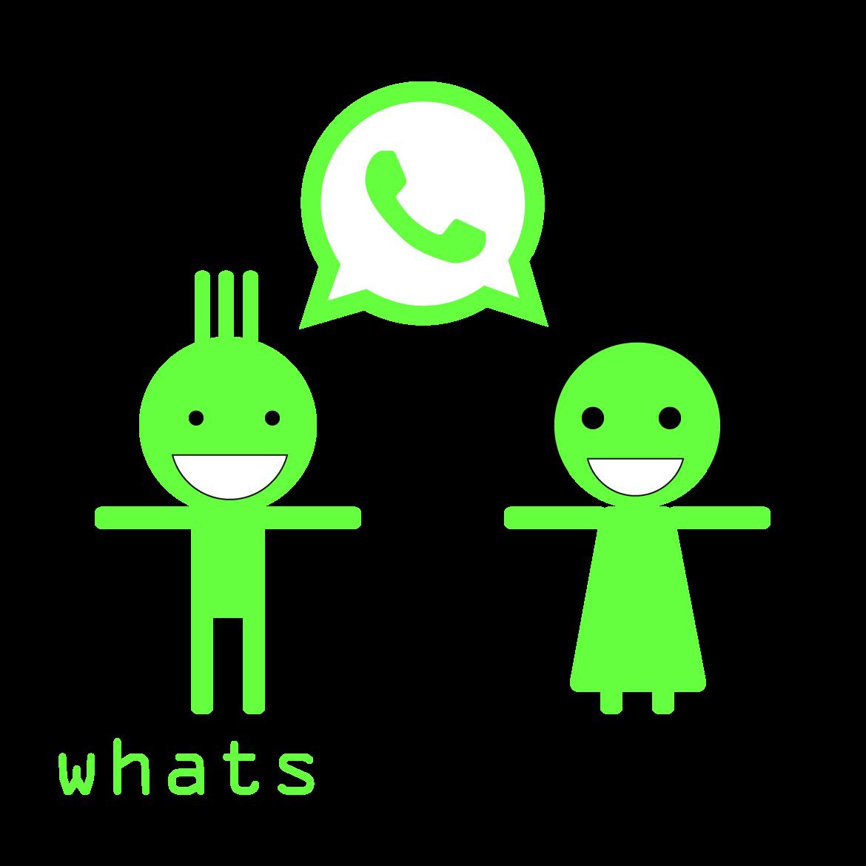 WhatsApp: il volto umano del marketing