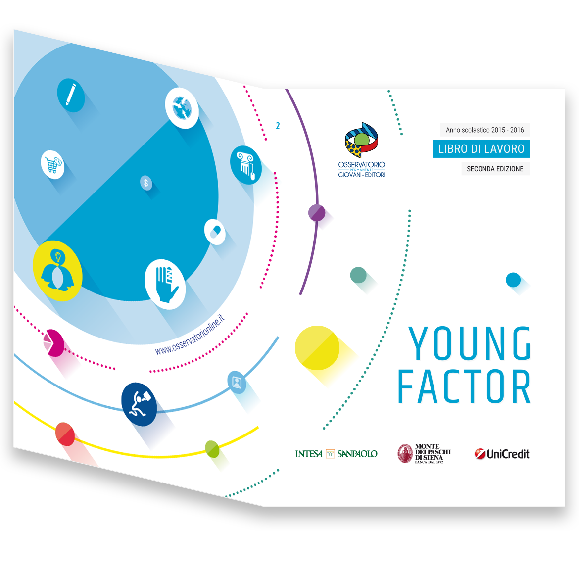 young-factor-2015